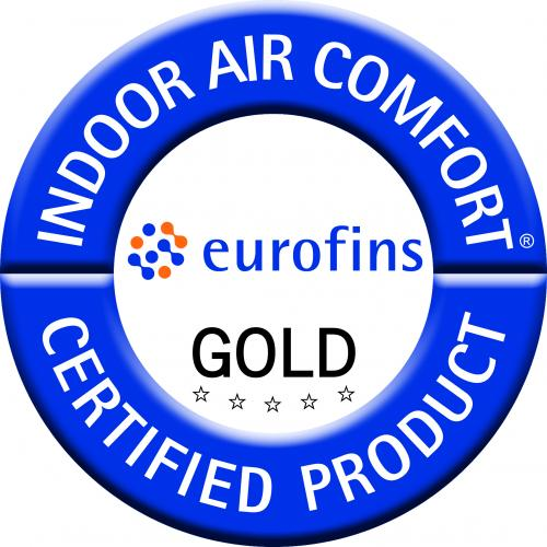 ID_2306_Eurofins_Award_Logo.jpg
